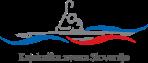 kzs_logo