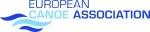Logo ECA full title - color