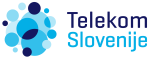 logo-sponzorji-TelekomSlovenije
