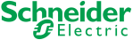 Schneider_Electric.svg_
