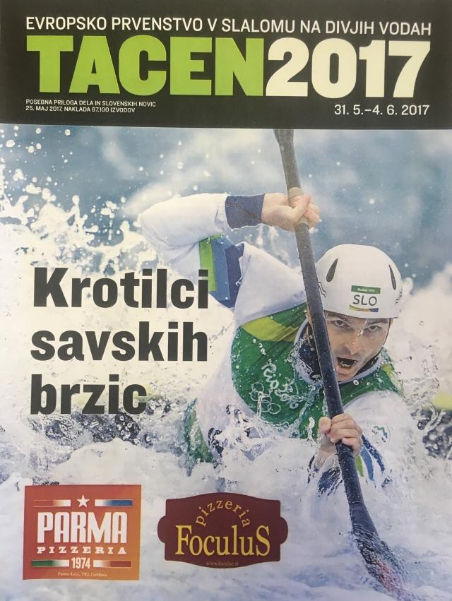 Tacen2017PrilogaDeloSlovenskenovice